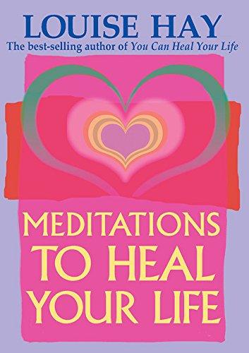 MeditationsToHealYourLife