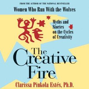 Creative Fire