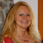 Linda Starwolf