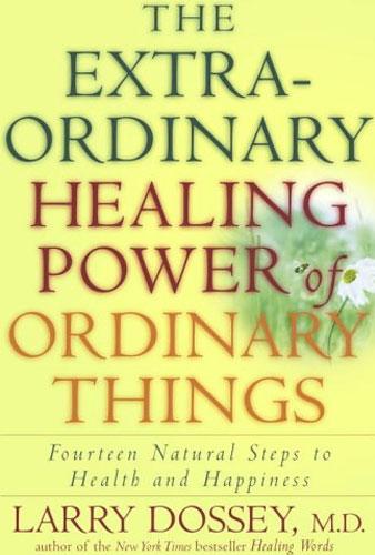extraordinary_power