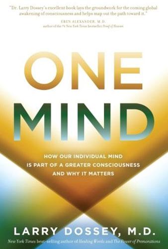 one_mind