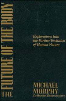 Book titile