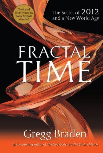 FractalTime