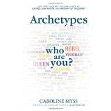 Archytypes