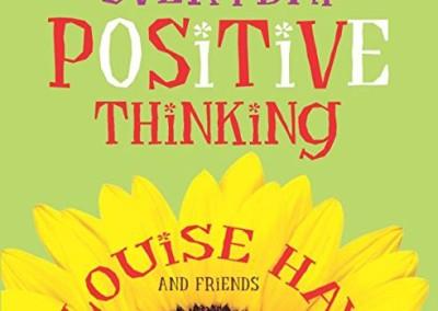 EverydayPositiveThinking
