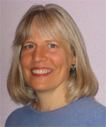 Marnia Robinson