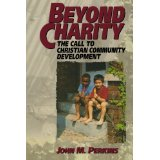 Beyond Charity